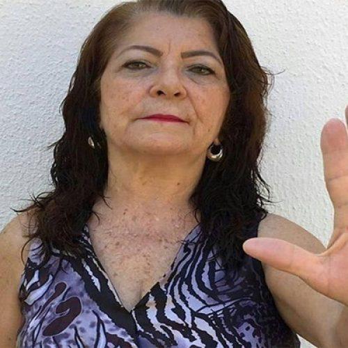 "Advogada piauiense denuncia ex-marido na delegacia: ""me fotografava nua e enviava para amigos"""