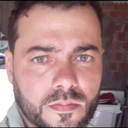 JAICÓS | Estuprador já havia sido preso por 14 anos em São Paulo por morte de filha de seis meses
