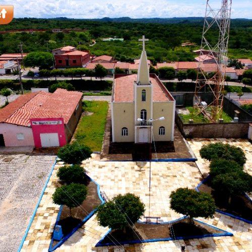 Prefeitura de Francisco Macedo esclarece sobre compra de testes rápidos para o município