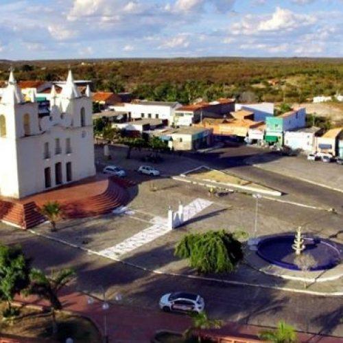 Prefeitura divulga protocolo para retorno de atividades religiosas em Jaicós