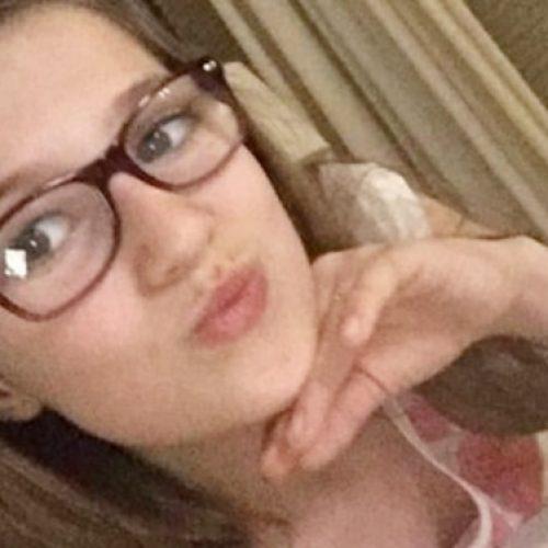 Um acidente e duas famílias destruídas: adolescente morre após arma cair da mão da amiga