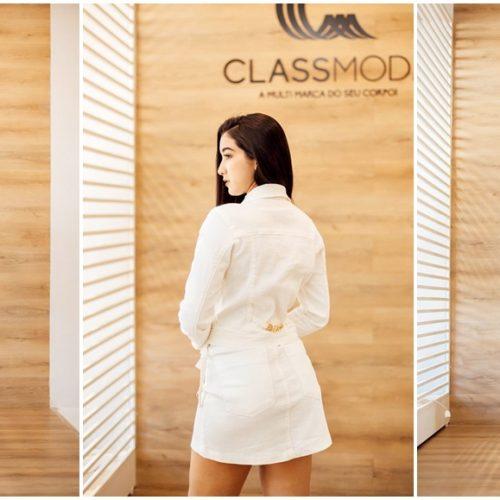 Class Moda lança Coleção Inverno 2020 em Araripina-PE. Confira as novidades!