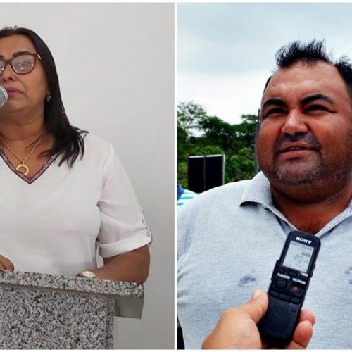 Instituto divulga pesquisa de intenção de votos para prefeito em Alegrete do Piauí; veja os números