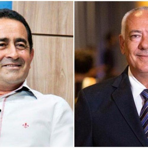 ELEIÇÕES 2020   Fronteiras deve ter três candidatos na disputa pelo Executivo