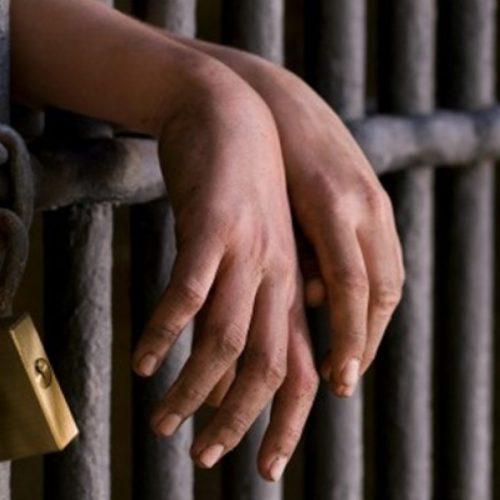 Polícia Militar de Picos captura foragido da Justiça