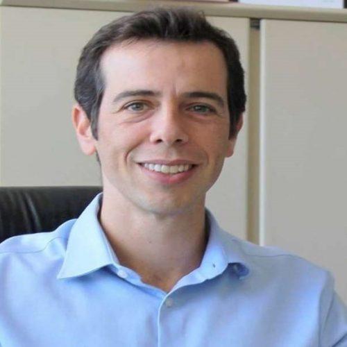 Renato Feder recusa convite de Bolsonaro para ser ministro da Educação