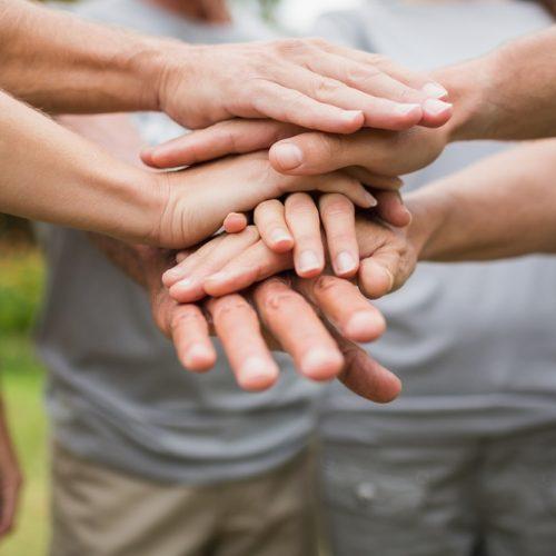 Rifas beneficentes em prol do tratamento de 'Neguim de Buriti' serão sorteadas em Bocaina e São Luís do PI. Ajude!