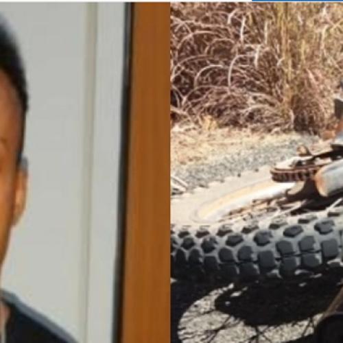 Suspeito de assalto é morto em troca de tiros com a PM no Sul do Piauí