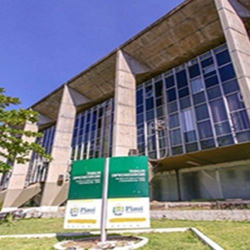 Secretarias estaduais reabrem na próxima segunda-feira