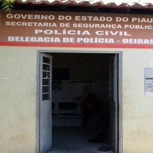 Suspeito de estuprar várias adolescentes no Piauí é solto por falta de flagrante