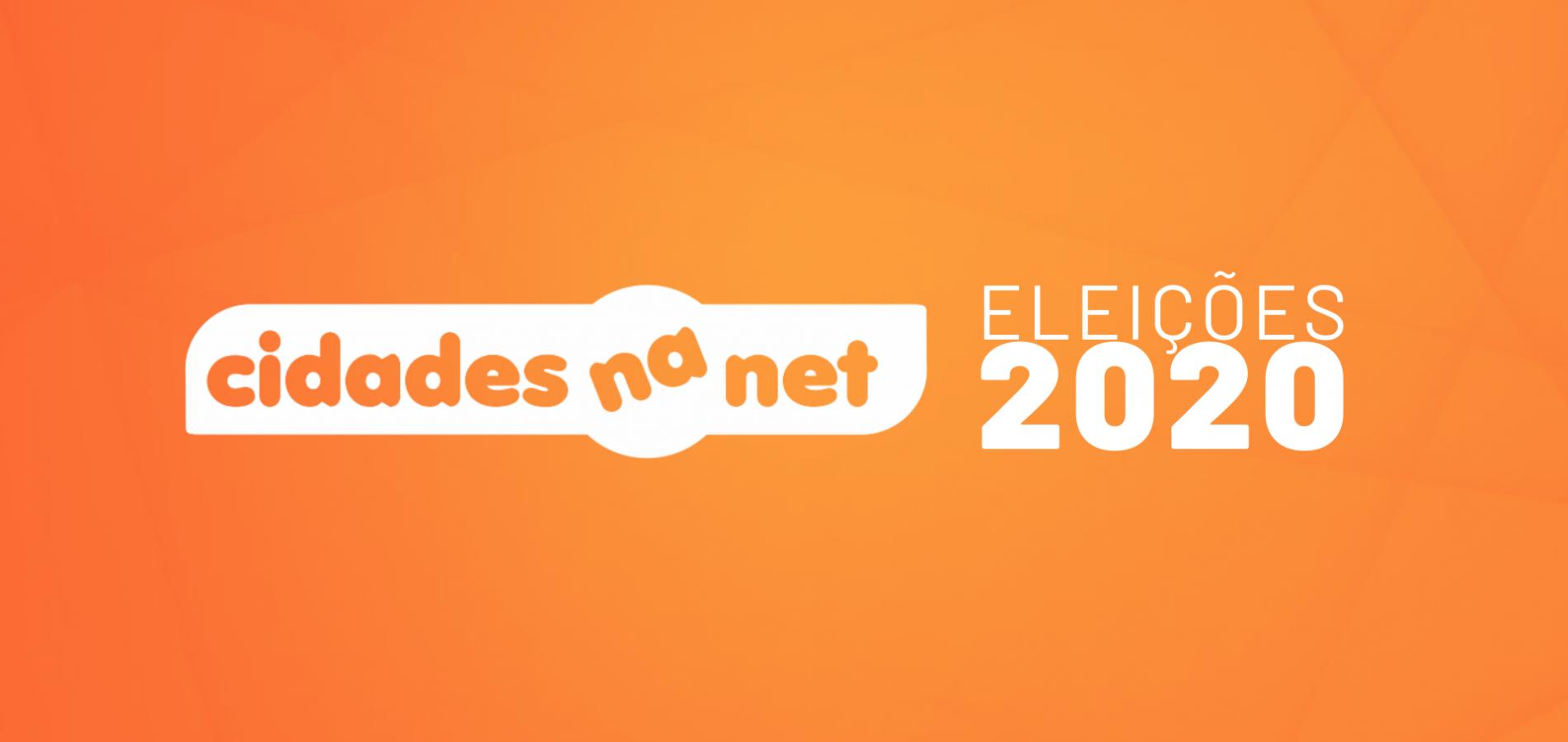 No Piauí, quase 70% dos prefeitos podem se candidatar à reeleição em 2020