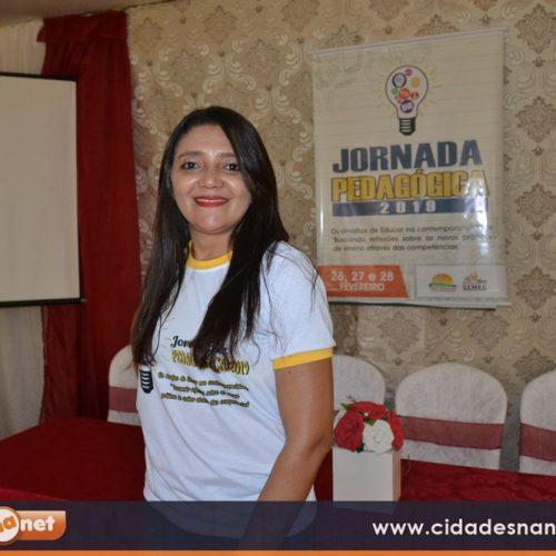 Prefeitura de Curral Novo realiza pré-cadastro de agentes e espaços culturais