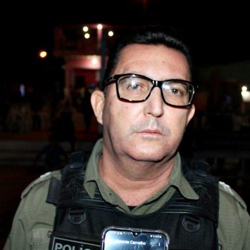 GPM de Francisco Macedo alerta comerciantes para cumprimento de decreto