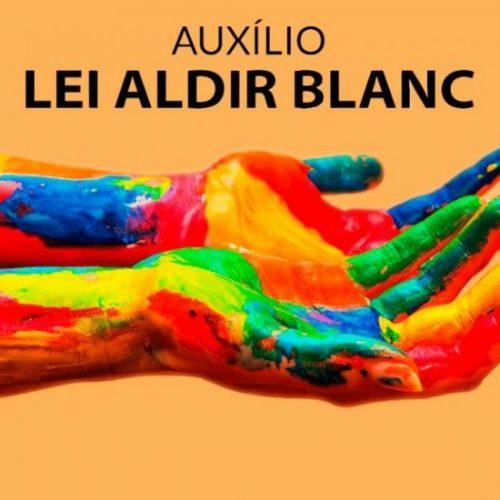 Faltando 4 dias para fim do ano, artistas piauienses temem retorno de R$ 8 milhões da Lei Aldir Blanc à União