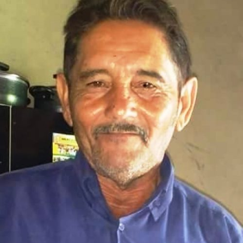 Apicultor é encontrado morto na zona rural de Sussuapara
