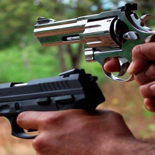 Polícia Federal formaliza autorização para cidadão comprar até 4 armas
