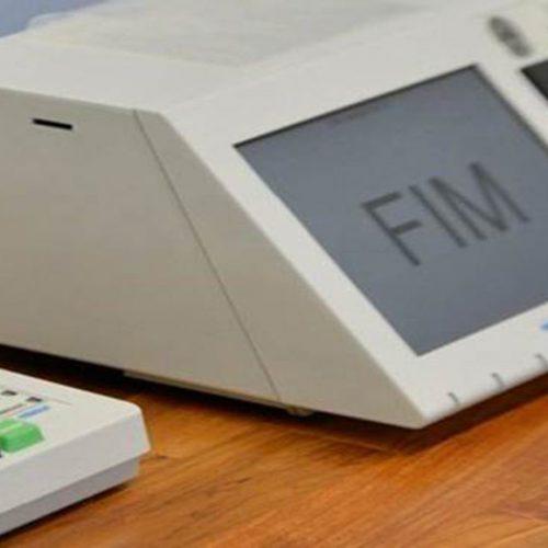 Em Alegrete, candidatos de situação e oposição pedem registros de candidaturas