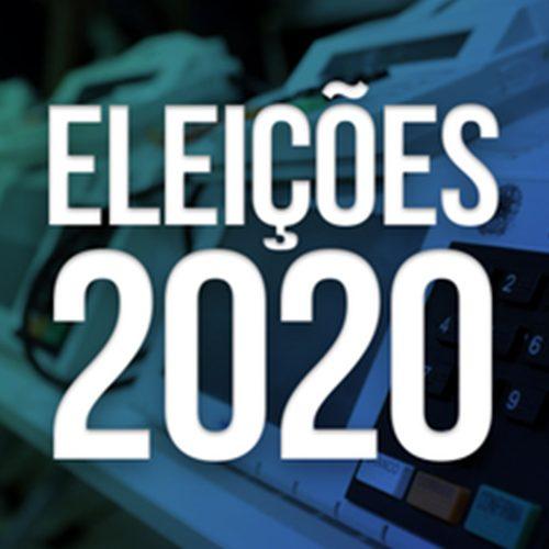 Candidatos de Itainópolis, Isaías Coelho e Vera Mendes assinam acordo para suspender atos de campanha