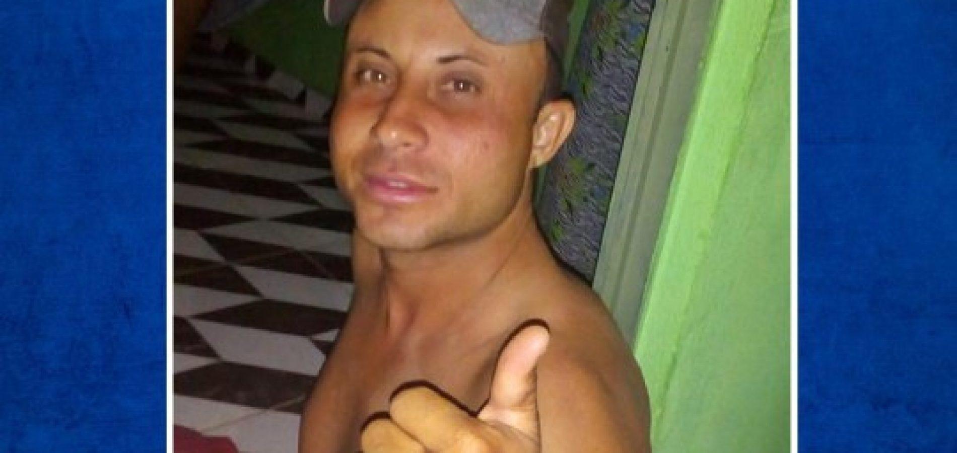 Secretaria corrige óbito por Covid-19 de homem que morreu em acidente em Paulistana