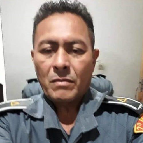 Subtenente da PM de Caxias-MA é morto após apontar arma para PRF's