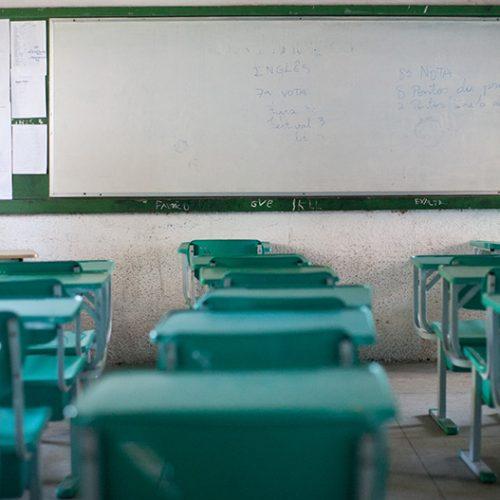 Redes públicas de ensino definem calendário e modelo de aulas em 2021