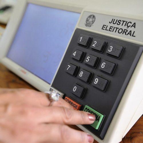 Com 517 mil pedidos, Brasil bate recorde de candidatos inscritos