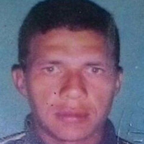 Polícia Civil procura suspeito de matar homem que impediu feminicídio em Valença do Piauí