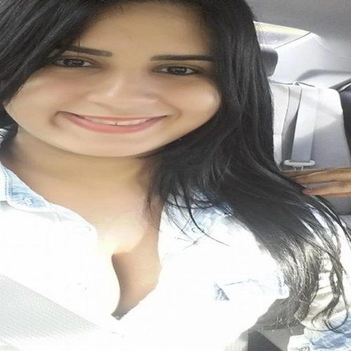 Enfermeira que morreu após lipoaspiração em THE é atacada na web: 'Tudo por vaidade'