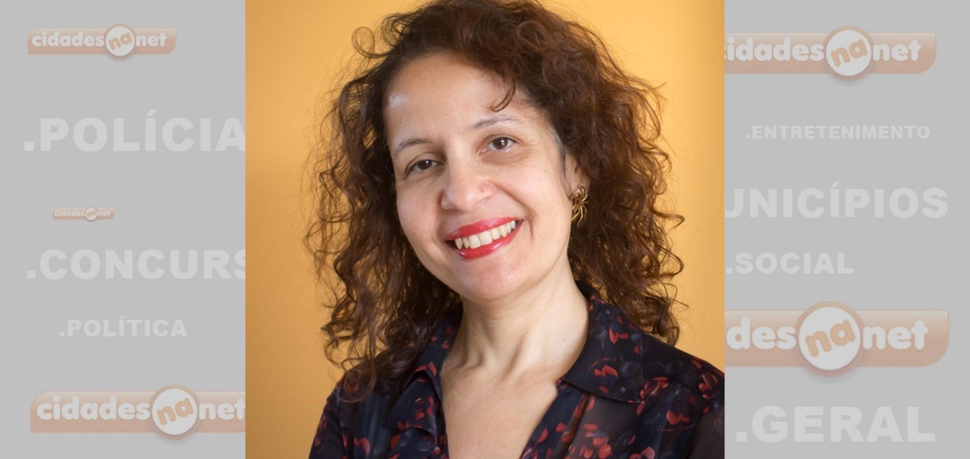 SANTO ANTÔNIO DE LISBOA | Médica brasileira que integrava OMS morre vítima de câncer na Suiça