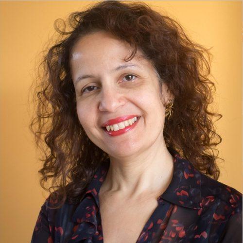 SANTO ANTÔNIO DE LISBOA   Médica brasileira que integrava OMS morre vítima de câncer na Suiça