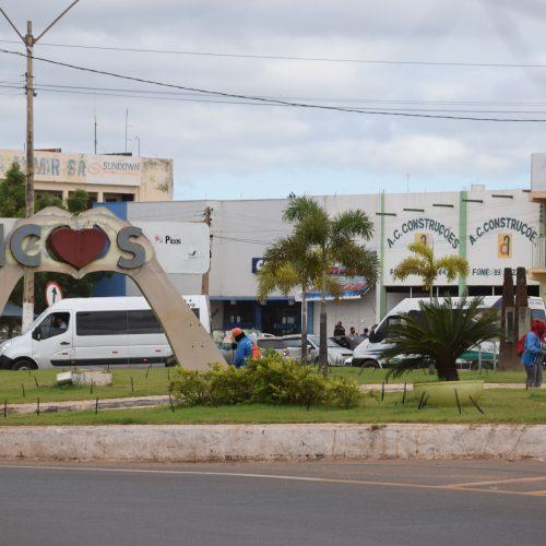 Mais de 3 mil pessoas se recuperaram do coronavírus em Picos