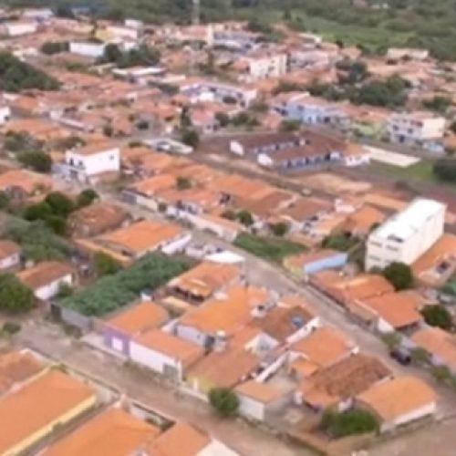 Pacientes que testaram positivo para Covid-19 em Dom Expedito Lopes estão curados