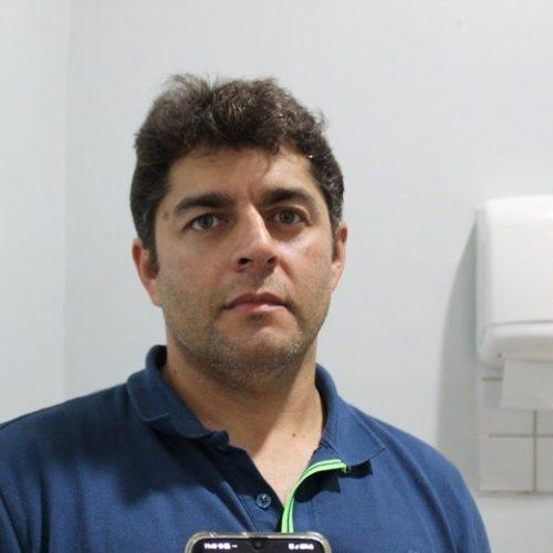 Dr. Samuel Alencar anuncia pré-candidatura a prefeito em São Julião