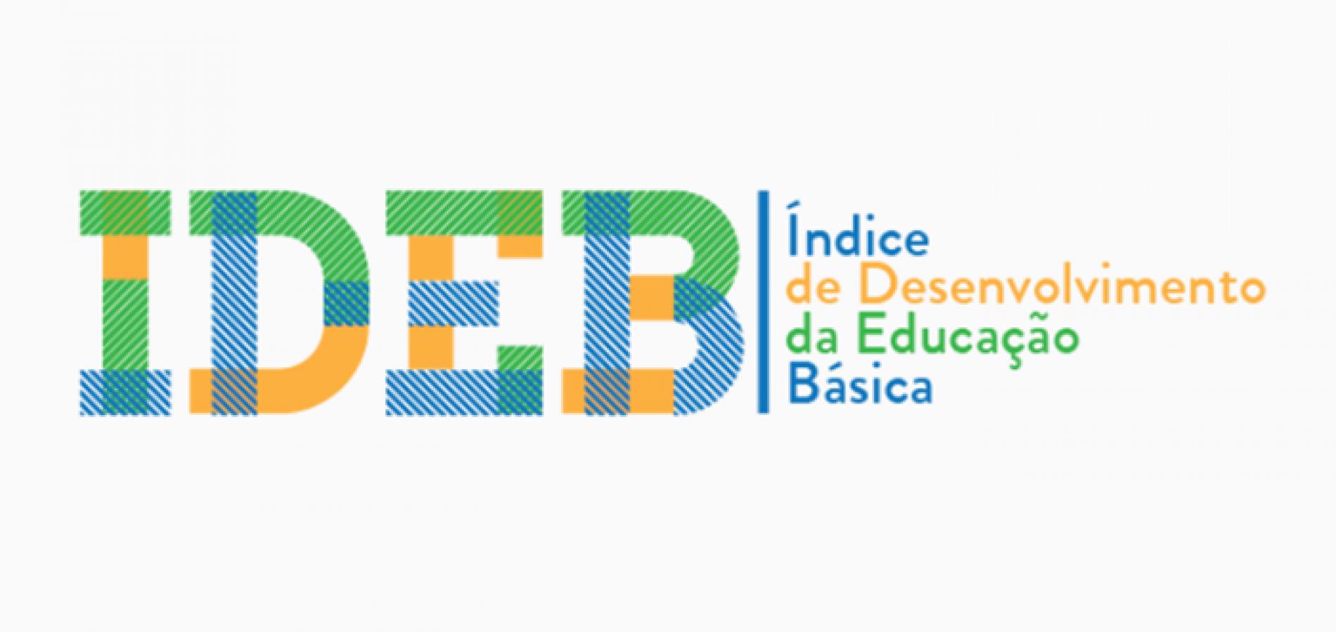 CETI – Mário Martins é a escola estadual com melhor avaliação do IDEB em Picos