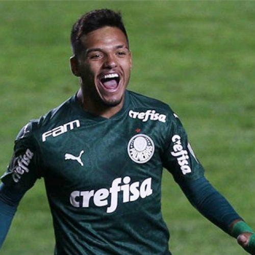 Com Gabriel Menino, do Palmeiras, Tite convoca seleção para Eliminatórias