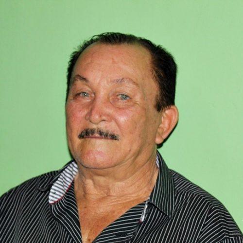 Prefeitura de Bocaina decreta luto de 03 dias e emite nota de pesar pela morte do ex-prefeito João de Deus; veja biografia