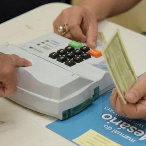 Juízes nomeiam mesários que atuarão nas zonas eleitorais de Picos; veja listas de cada município!