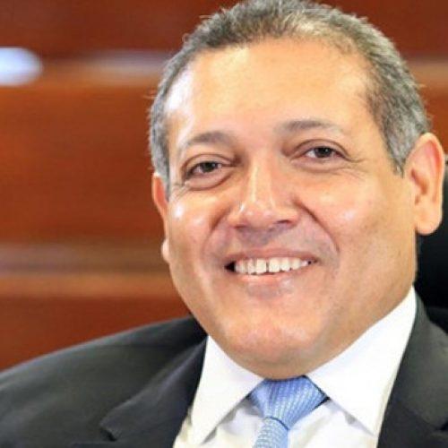 Kassio Marques: O sonho brasileiro chega ao STF