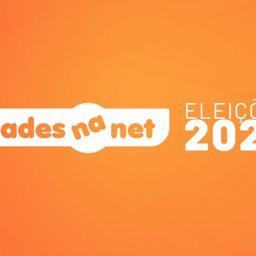 JAICÓS | Mávio Silveira, Neném de Edite e Solon Reis solicitam registro de candidaturas para disputa nas eleições