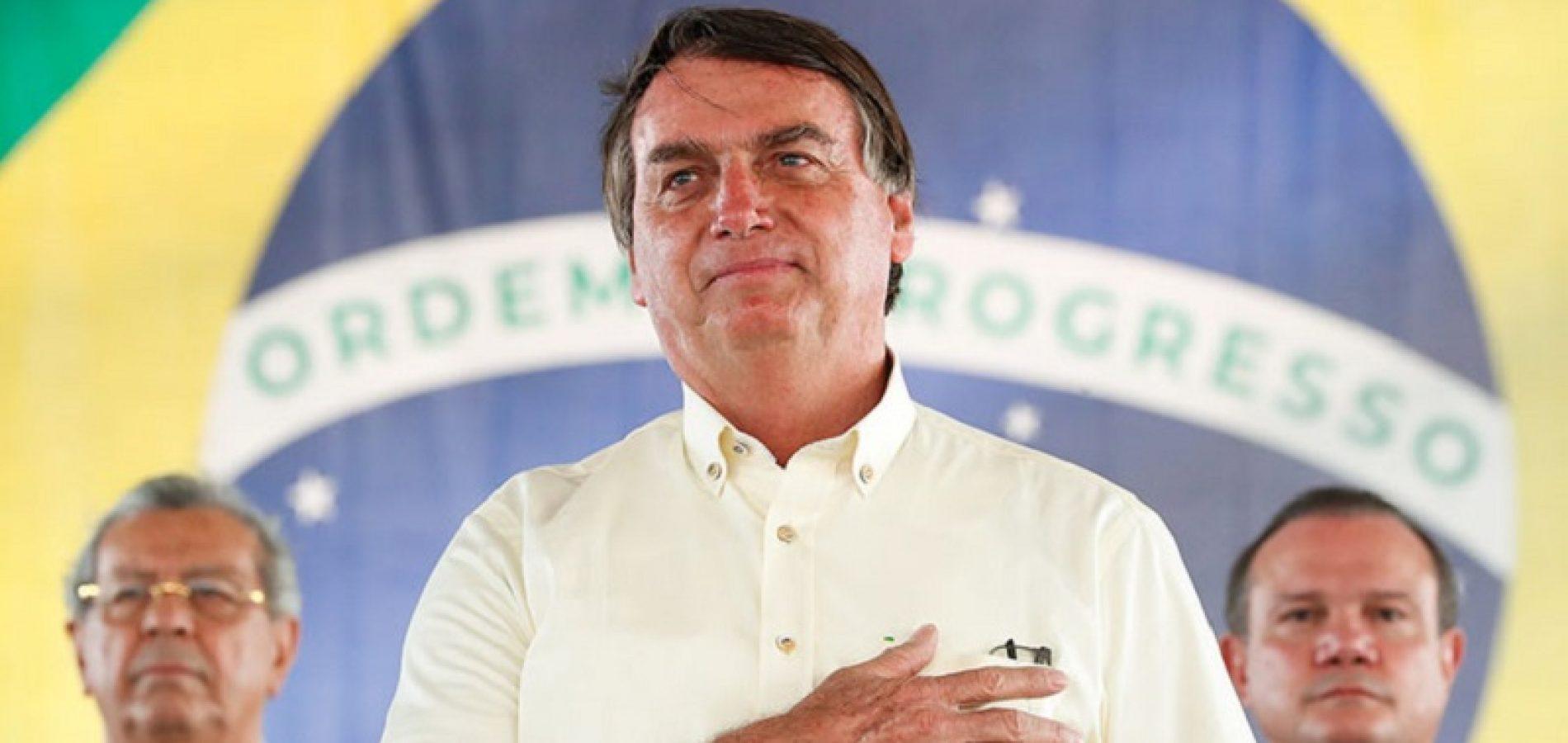 Jair Bolsonaro vai rebater críticas na ONU