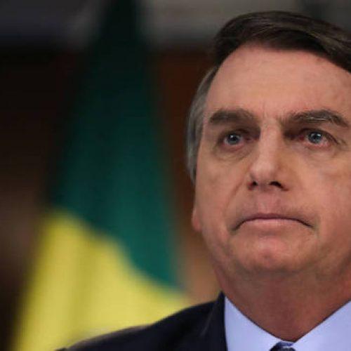 Bolsonaro revoga decreto que explora a concessão de UBS
