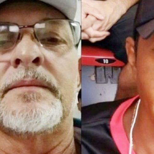 Empresário e funcionário morrem após sofrer descarga elétrica no Sul do Piauí