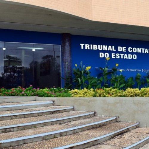 TCE-PI prepara retorno das atividades, mas sessões continuarão virtuais