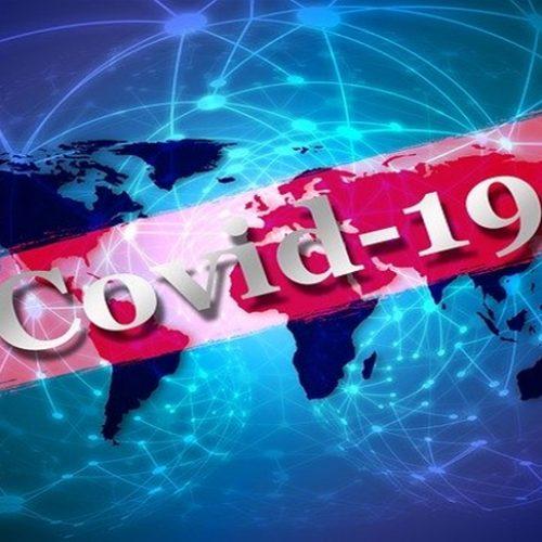 Sobe para 52 o número de casos confirmados de Covid-19 em Patos do Piauí
