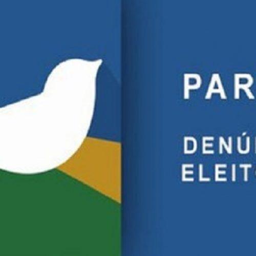 Aplicativo Pardal permite denunciar irregularidades em campanhas