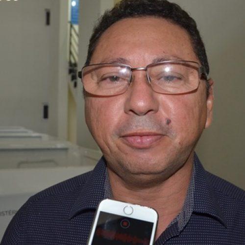 MP-PI quer que prefeito demita familiares que ocupam cargos na prefeitura