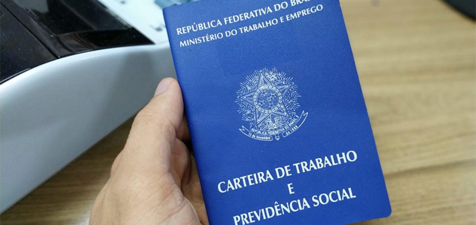 Grupo Mateus vai gerar cerca de 300 empregos diretos no Norte do Piauí