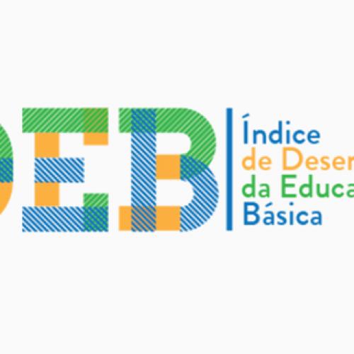 São Julião avança na qualidade da Educação e supera meta do IDEB