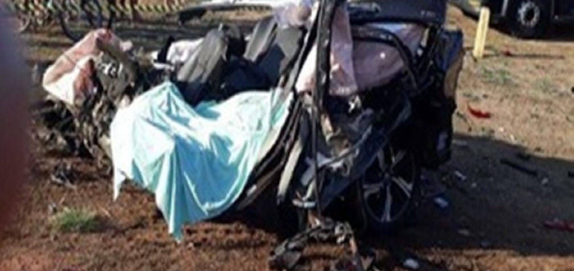Comissão alerta sobre o número de acidentes de trânsito no Piauí
