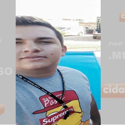 Corpo de jovem que estava desaparecido é encontrado boiando na barragem de Bocaina
